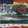 African Americans & The Civil War